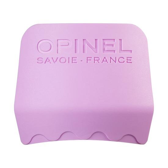 Защита для пальцев Opinel, сиреневая