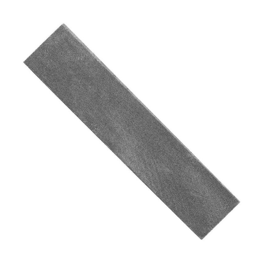 Камень точильный Opinel, 10 см, в коробке