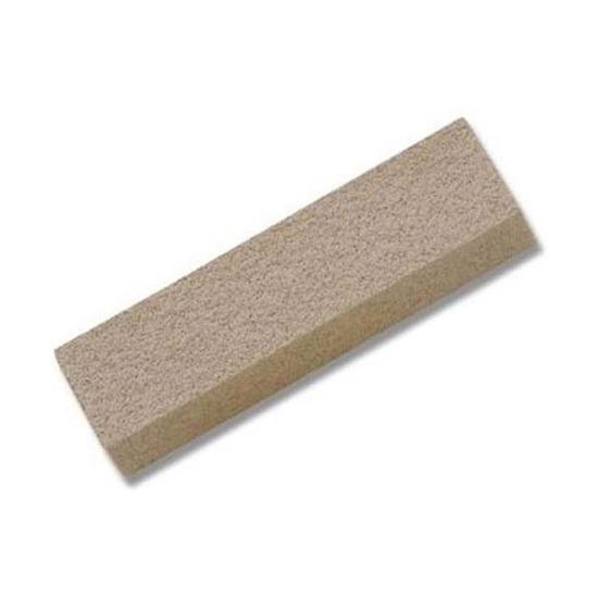 Губка для очистки камней Lansky LERAS