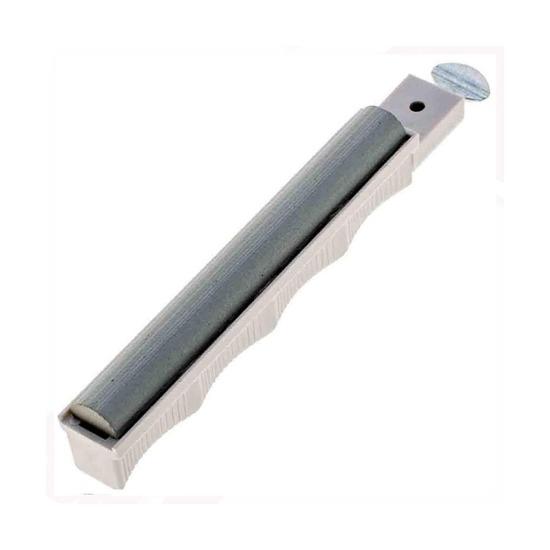 Камень для точильного набора Lansky Ultra Fune Grit 1000