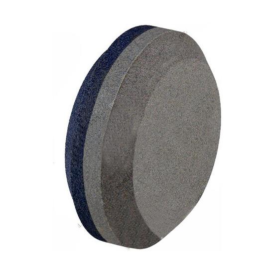 Камень точильный комбинированный Lansky Coarse 120/240