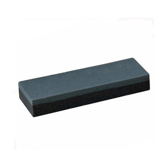 Камень точильный Lansky Coarse/Fine