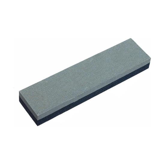 Камень точильный из карбида вольфрама Lansky Coarse/Fine
