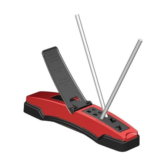 Точильная система Lansky для заточки ножей